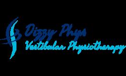 Dizzyphys